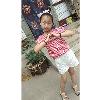 Xuanxuan2