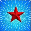 红星188