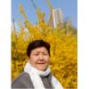 高秀凤_511