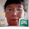 平常心_968