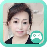 何欣阳_685