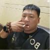 yuqing999