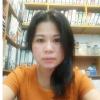 juneong