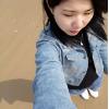 Chenmei