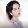 江南_888